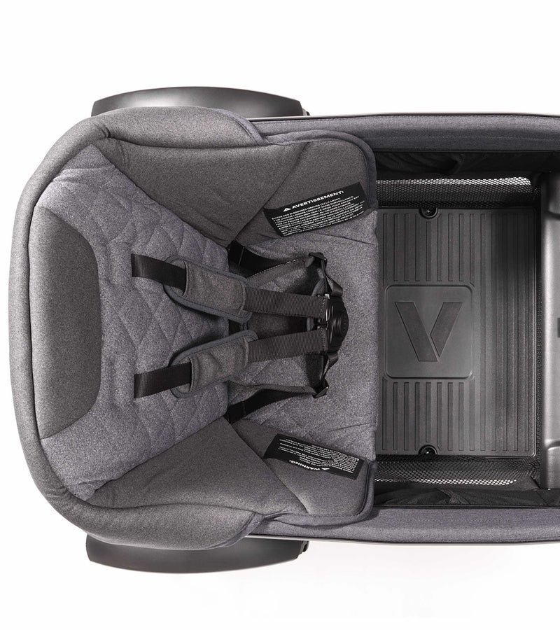 Veer Cruiser Toddler Comfort Seat