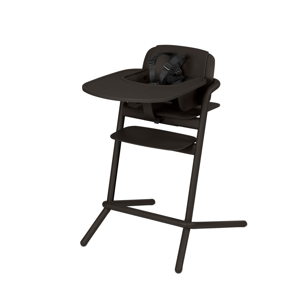 Cybex LEMO High Chair