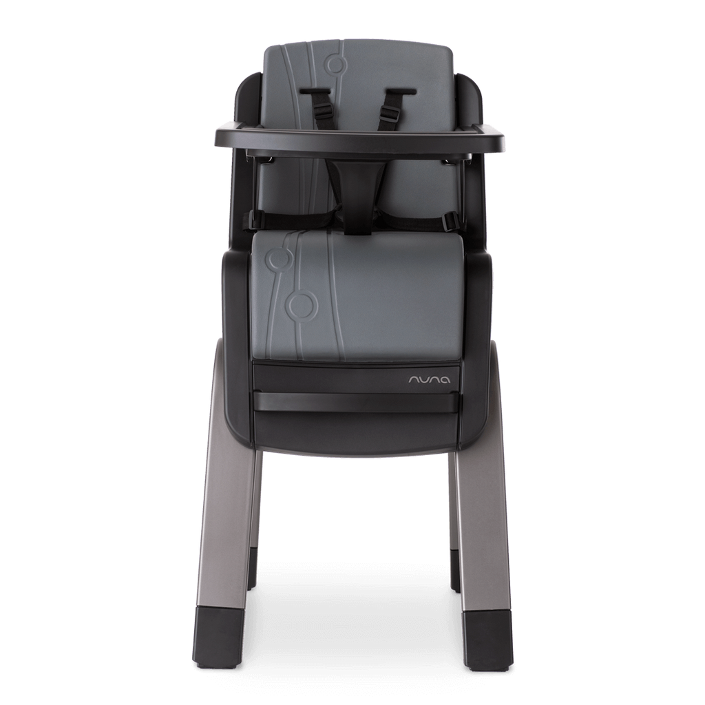 Zaaz High Chair