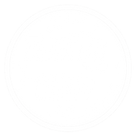 Tackle Club
