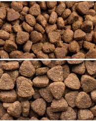 JB 21-26% Working Dog 15kg Bulk Buy Dog Food Dry- Jurassic Bark Pet Store Littleport Ely Cambridge