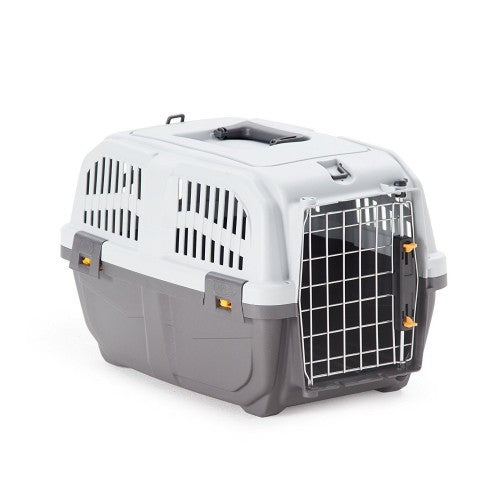 MPS Skudo Pet Carrier Cages & Carriers- Jurassic Bark Pet Store Littleport Ely Cambridge