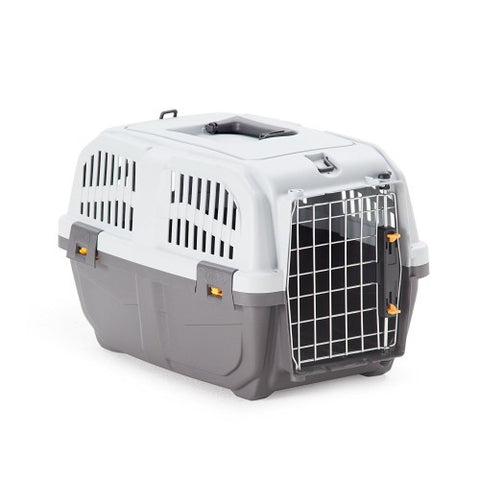 MPS Skudo Pet Carrier - Jurassic Bark Pet Store Littleport Ely Cambridge