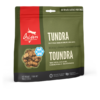ORIJEN Tundra Cat Treats 35g
