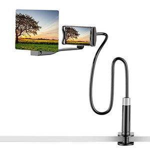 "14"" MOBILE PHONE HD PROJECTION BRACKET"