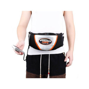 Vibro Shape Slimming Vibration Belt