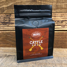 Load image into Gallery viewer, CATTLE PROD COFFEE - DARK ROAST