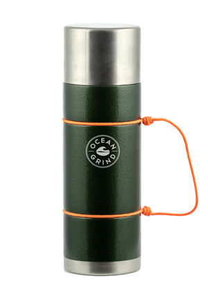 Mizu V10 Insulated Flask