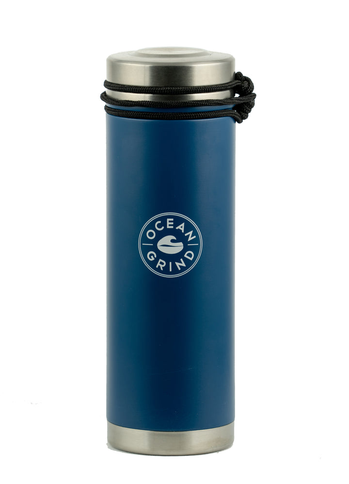 Mizu V7 Insulated Flask