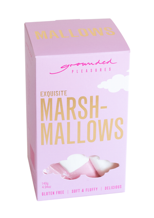 Marshmallows 140g