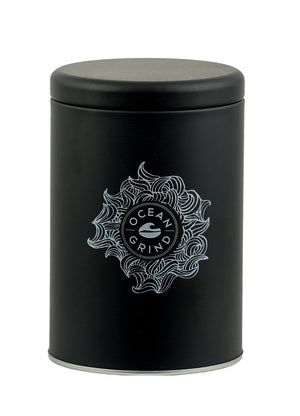 400g Coffee Tin Swap ***Local Delivery Only***