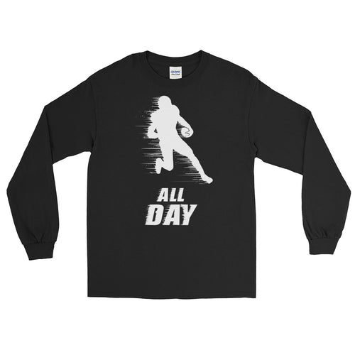 Football Long Sleeve