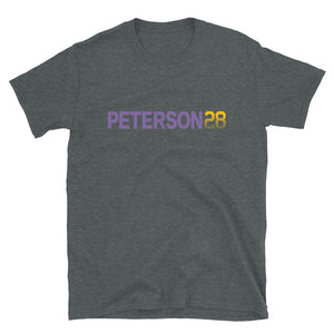 Peterson 28 T-Shirt