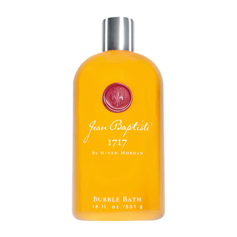 Jean Baptiste 1717<br>Body Lotion
