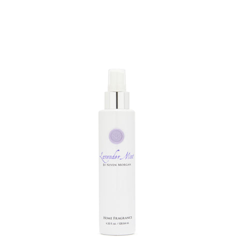 Lavender Mint<br>Body Wash
