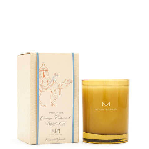 Jean Baptiste 1717<br>Home Fragrance