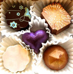 Masala Chocolates Signature Sampler