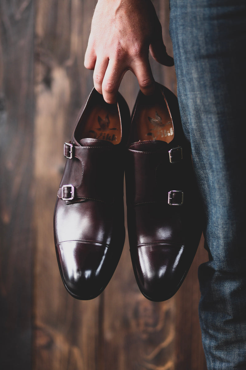 https://www.vikkco.com/collections/vikk-co-original-collection/products/giorgio-monk-strap-marrone