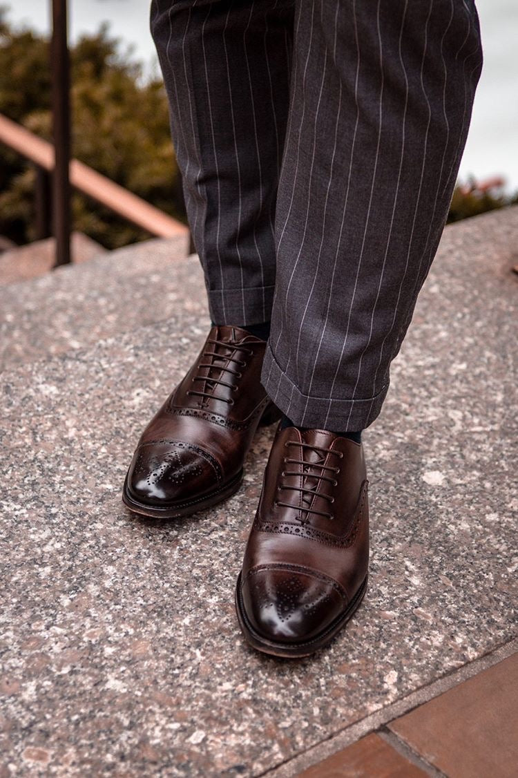 https://www.vikkco.com/collections/vikk-co-original-collection/products/salvatore-cap-toe-oxford-marrone