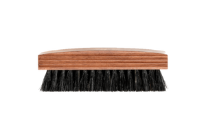 Saphir Médaille d'Or Polishing Brush - Vikk & Co.
