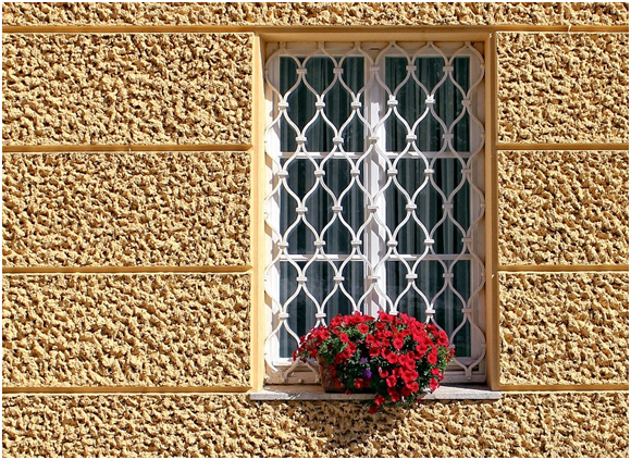 Invest in quality windows—totally worth it!
