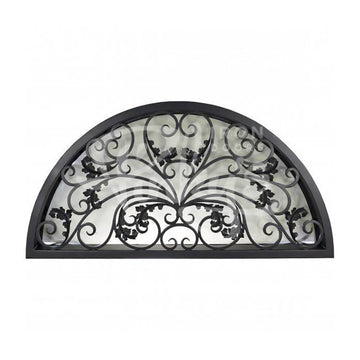 Dream Transom - Full Arch