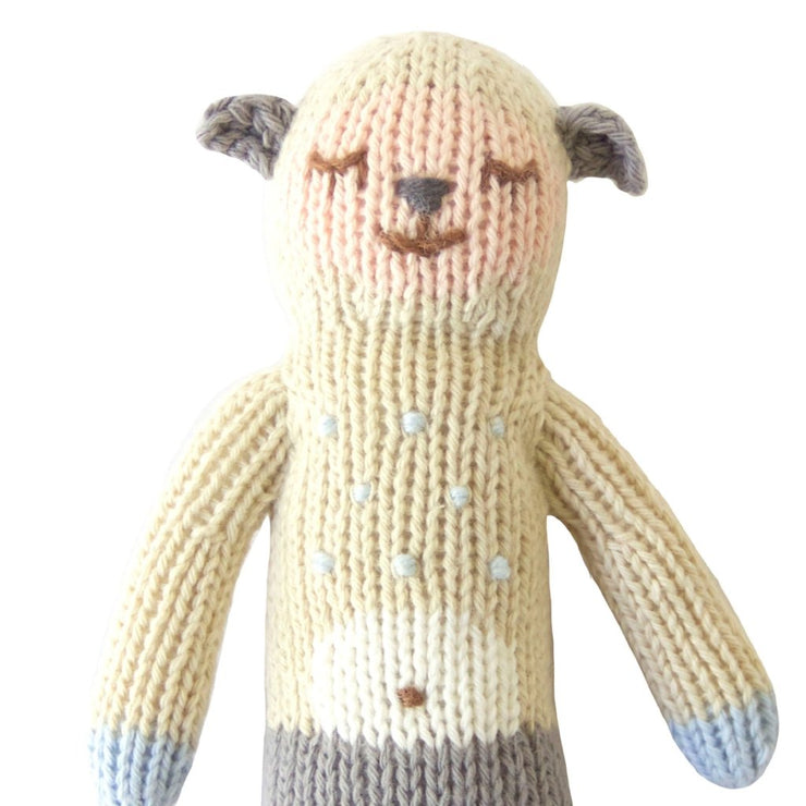 Wooly the Sheep - Mini