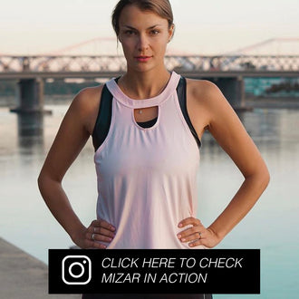 click here to check out mizar in action