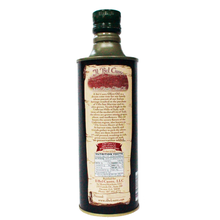 Load image into Gallery viewer, 500ml Extra Virgin Olive Oil - SOLD OUT