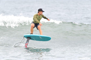 HydroFoil Surf Packages