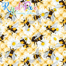 Load image into Gallery viewer, Permanent Preorder - Spring - Bees X's and O's