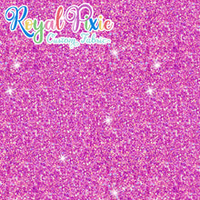 Load image into Gallery viewer, Permanent Preorder - Starry Glitters - Pink