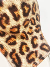 Load image into Gallery viewer, Permanent Preorder - Coords - Animal Prints - Leopard