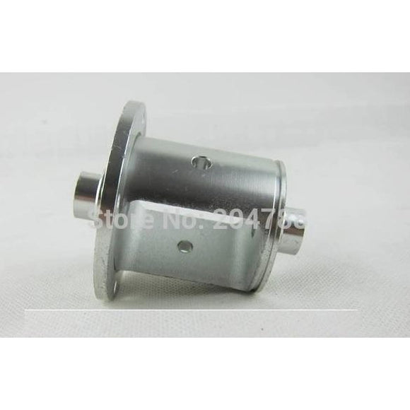 Alloy Diff Shell for FG 121066