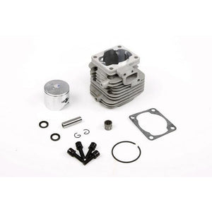 29cc Replacement Head Kit 850611