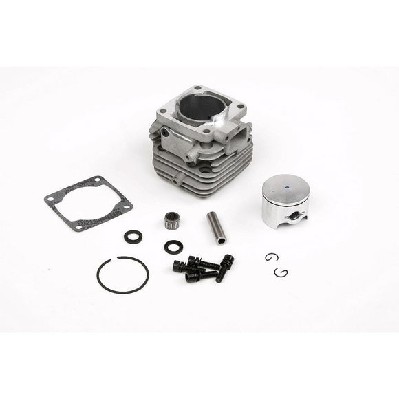 32cc Replacement Head Kit 85251