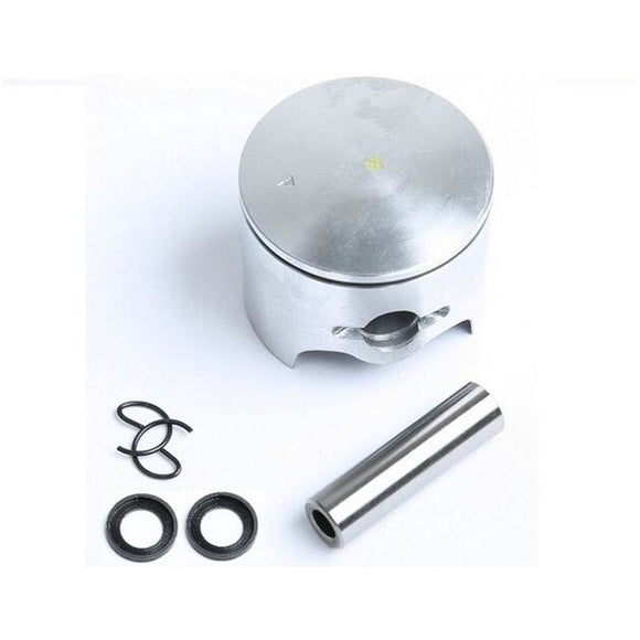 32cc Piston Set 670084