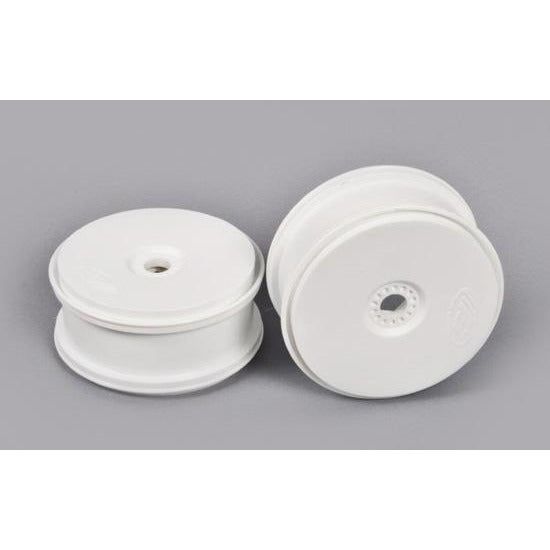 FG 67215 White Disc Rim 24mm Hex
