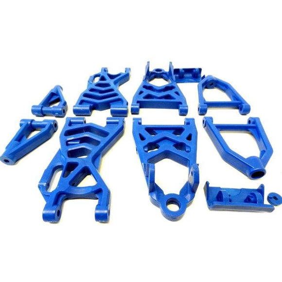 Enhanced Baja Suspension Arms 85250