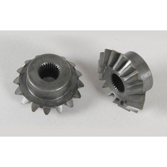 FG 06066/01 Bevel Diff Gear - Pluggable
