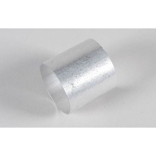 FG 06065 Differential Aluminium Cover