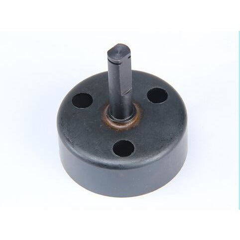 Clutch Bell for FG 121043