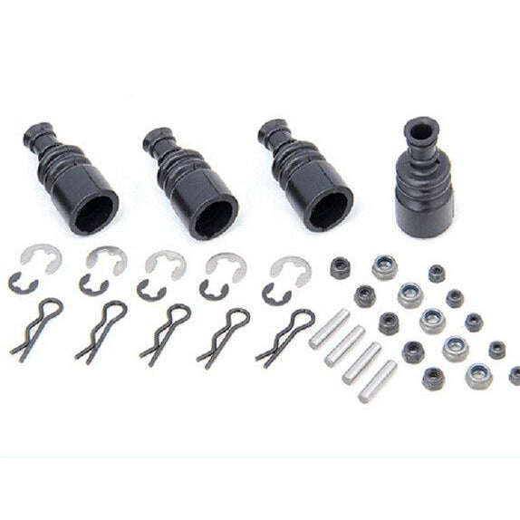 Repair Kit for FG Vehicles