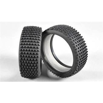 FG Mini Pins Tyres (M) 170mm