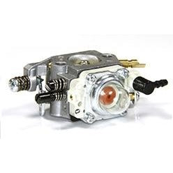 Genuine Walbro WT-668C Carburettor