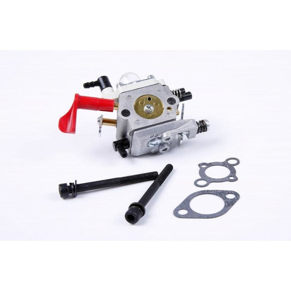 WT-1107 (721) Carburettor 67063