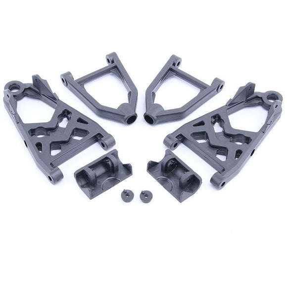 Enhanced Front  Baja Suspension Arms 85218