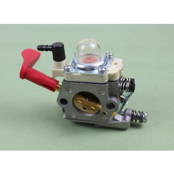 WT-997 (668) Carburettor 670531