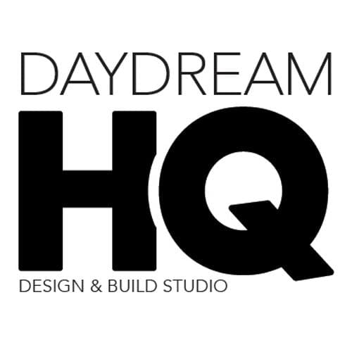 Test Product DaydreamHQ
