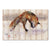 Jumping Fox by Crouser DaydreamHQ 44x30
